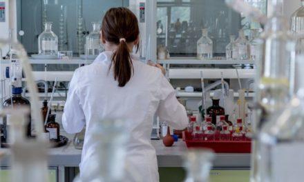 Il Coronavirus e la fabbrica della paura
