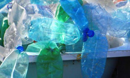 Smaltimento rifiuti: traffico illegale tra Italia e Malesia
