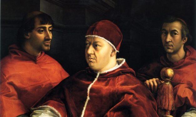 Il caso Uffizi e la tutela dei beni culturali