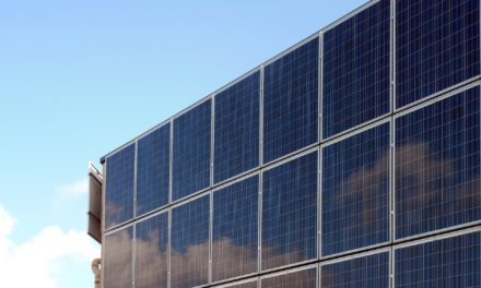Il fallimento del solare termodinamico italiano