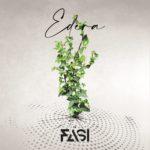 Rock, indie, funk e Napoli nel nuovo disco de Le Fasi