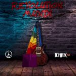 Umanità, rock e rivoluzione nel nuovo album dei Tenax