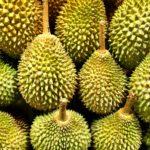 Energia elettrica dalla frutta tropicale? Una ricerca ci dice che si può