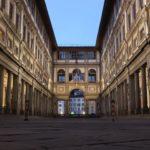 Musei, mostre e gallerie online, così l'arte prova a superare l'emergenza