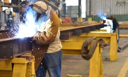 Sicurezza sul lavoro, il lockdown imposto dal governo non sana tutti i rischi