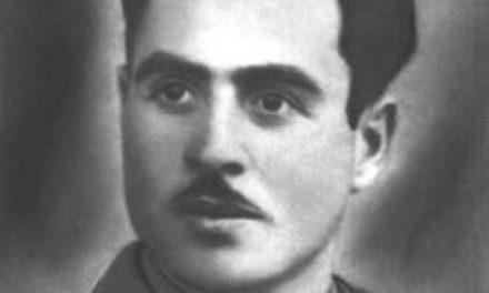 In ricordo di Placido Rizzotto, 72 anni dopo