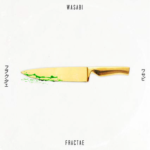 """Le emozioni new-wave di """"Wasabi"""", il nuovo singolo di Fractae"""