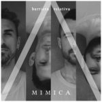 Il primo disco dei Mimica: alternative rock potente e introspettivo