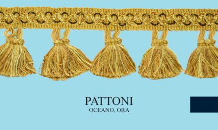 Emozioni e cantautorato indie nel primo album di Pattoni