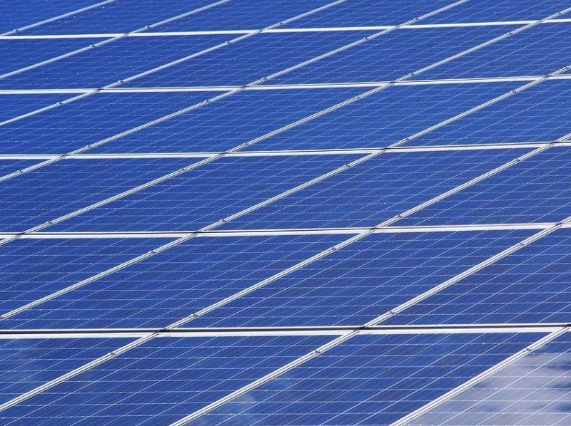Il lockdown un toccasana per lo sviluppo del fotovoltaico