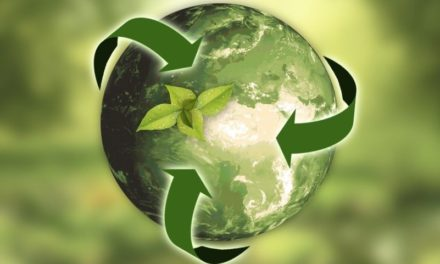 Economia sostenibile: nasce l'European Alliance for Green Recovery