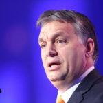 La nuova minaccia di Orbàn alla democrazia e all'Europa