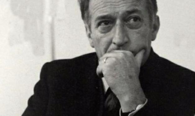 Gianni Rodari: un maestro senza età