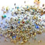 Il Covid-19 e la crescita del monouso: allarme microplastiche nei mari