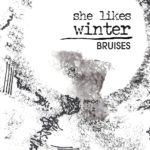 Post-rock, elettronica e psichedelia: il seducente album degli She Likes Winter