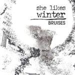 Post-rock, elettronica e psichedelia: il seducente album degli She Likes Winter