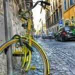 Decreto Rilancio: bonus bici e rottamazione per incentivare la mobilità sostenibile