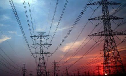 Lockdown e calo dei consumi: la sfida del sistema elettrico italiano