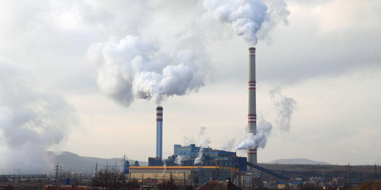 I produttori di energia fossile chiedono ai governi di investire sul…rinnovabile