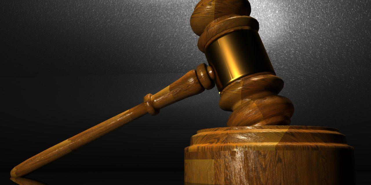 La lotta alle mafie ai tempi del Covid-19: la magistratura lavora senza sosta
