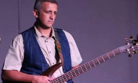 Ibrahim Gökçek, morte di un uomo simbolo di lotta per la libertà