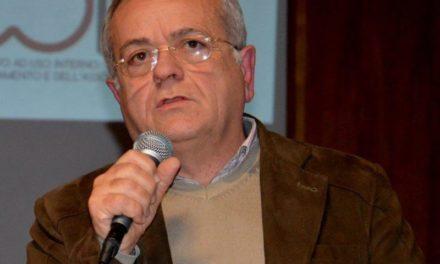 """Il sindaco Renato Natale: """"Lo Stato intervenga o a Casal di Principe torna Gomorra"""""""