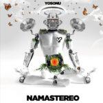 Lo stile inconfondibile di Yosonu nel suo nuovo album
