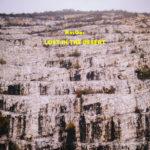 La caleidoscopica e rigenerante oasi musicale di RosGos