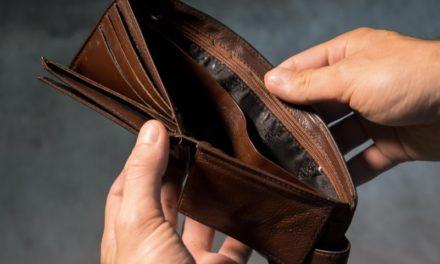 Rapporto Caritas: sempre più povertà ed esclusione sociale. E la mafia potrebbe approfittarne.