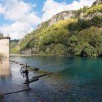 Vacanze Italiane, la guida di Legambiente e Touring Club per un'estate alla scoperta dell'Italia