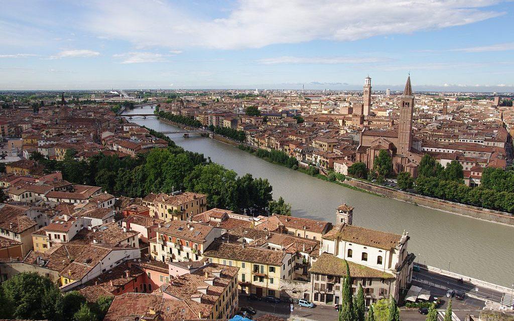 La mafia e il suo radicamento al nord: l'ennesima prova arriva dalla padana Verona