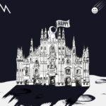 Milano e il lockdown in chiave hip-hop nel nuovo singolo dei Watt