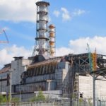 Chernobyl e radioattività in Europa: coinvolto anche il Nord Italia