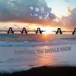 Rock-progressive nel ricordo di Genova: il secondo album di Andrea Pellicone (Van Gogh Project)