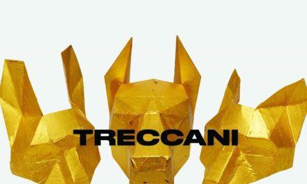 Il timbro alternative rock dei Treccani nel loro EP d'esordio