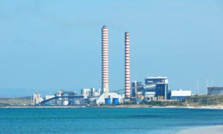 La pandemia potrebbe aver segnato una svolta anche su energia ed emissioni