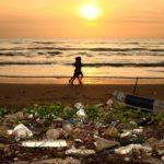 Stop Microplastiche: Greenpeace continua a denunciare la grave situazione nei mari