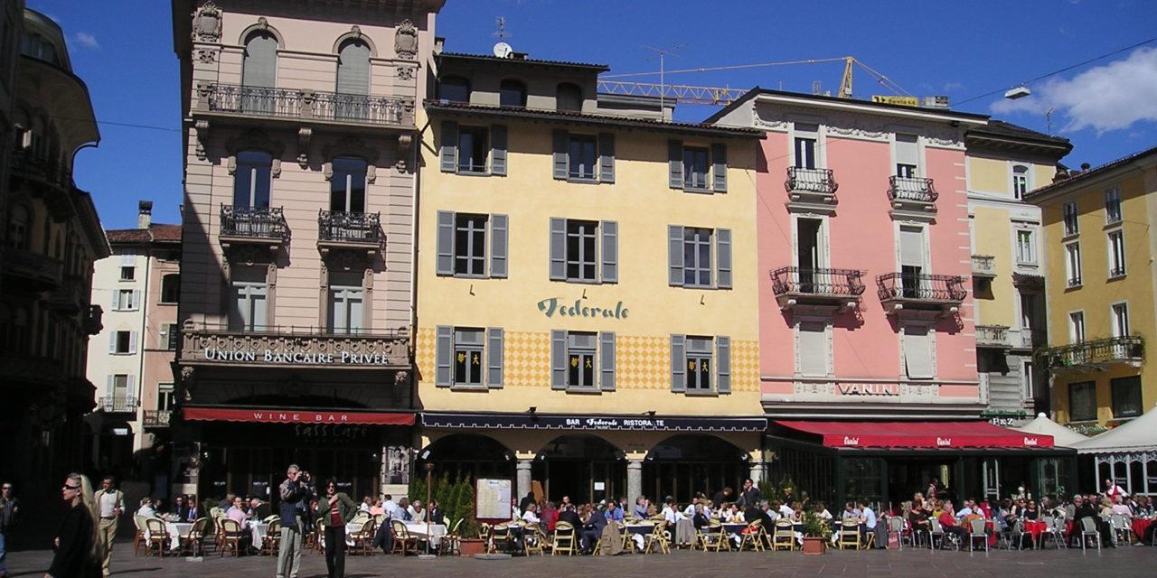 'Ndrangheta: la malapianta ha messo le radici anche in Svizzera