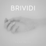 """Brividi"": la tavolozza alternative-rock di Demetrica"