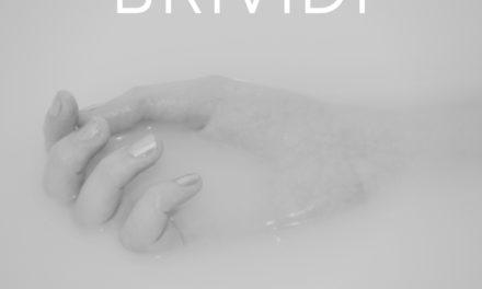 """""""Brividi"""": la tavolozza alternative-rock di Demetrica"""