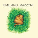L'intimo ed intenso cantautorato di Emiliano Mazzoni