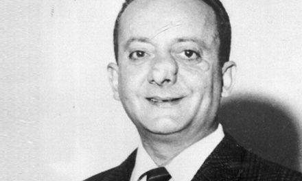 Mauro De Mauro: 50 anni dopo la verità è ancora nascosta