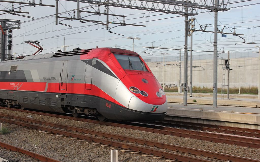 Piano Veloce Italia: entro il 2030 le infrastrutture necessarie a una migliore mobilità