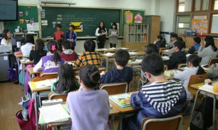 Riconvertire i beni confiscati in aule scolastiche: la proposta della Cgil palermitana