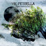 Post rock e sperimentazione: il magnifico esordio di Vic Petrella