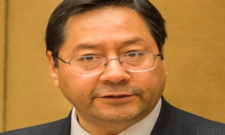 Bolivia: la democrazia torna a vincere
