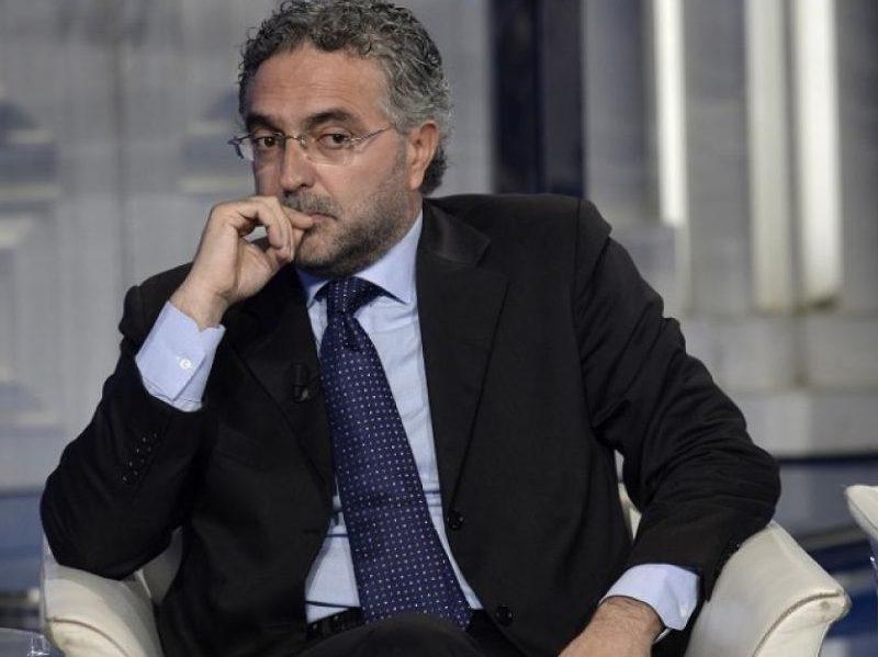 Renato Cortese: una storia di ordinaria ingiustizia