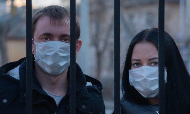 La pandemia ci ha davvero cambiato?