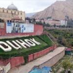 Nel Kurdistan iracheno nasce un nuovo centro per la tutela della salute dei minori