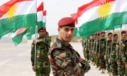 Attacchi terroristici nel Kurdistan iracheno: evacuati trenta villaggi